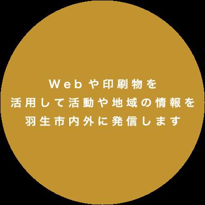 メディアプロジェクト