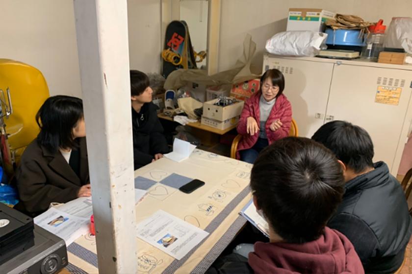 インタビュー記事メイン写真02